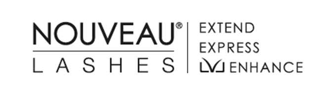 NEW-NL-Logo-white-background