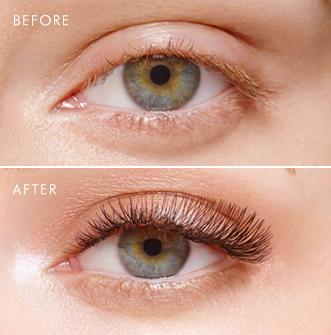 express individual eyelash extension