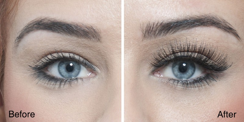strip-lashes-800x401