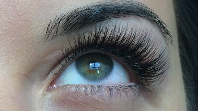 russian volume lashes mililani hi