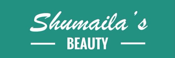shumailas beauty