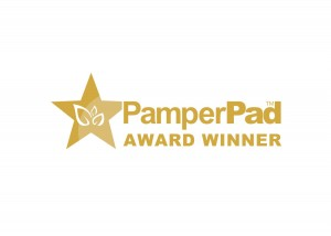 PP-Awards-Winner