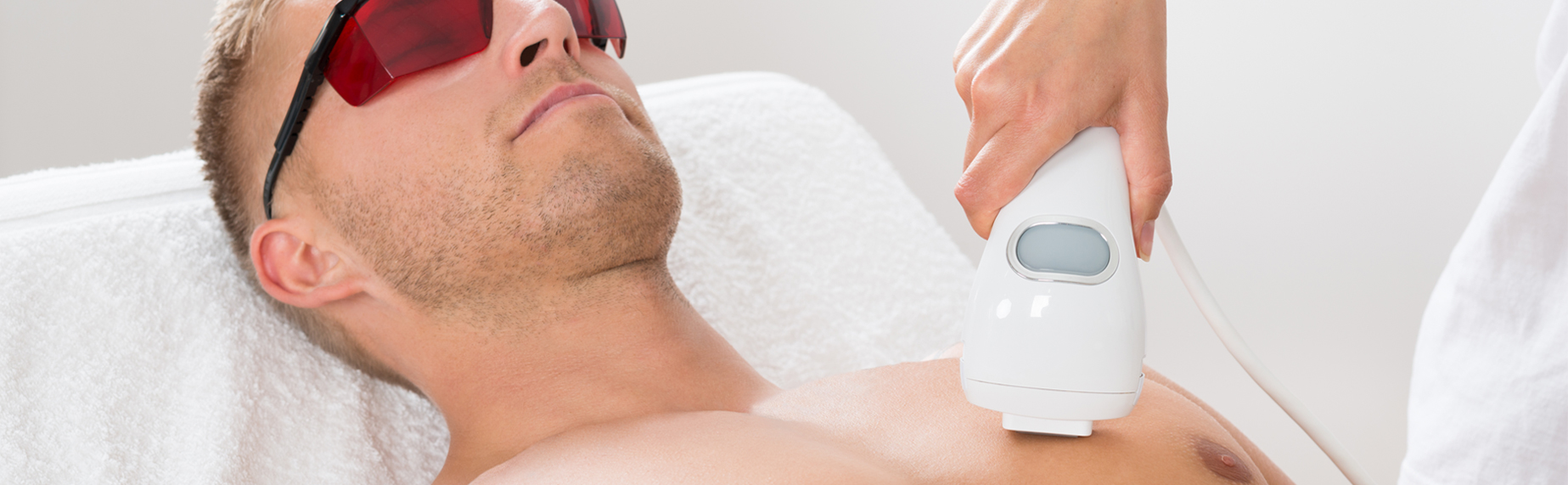laser-hair-removal-for-men-laser-hair-removal-areas-new_02-1