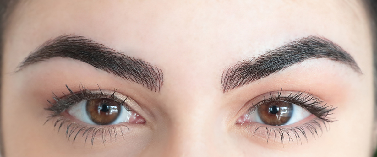 microblading small heading