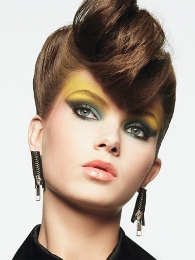 hair styling london 2014 makeup trends the shades that will rule 7123 | london best hair style east london shumailas hair beauty london wedding hair styles 2012%20(1)