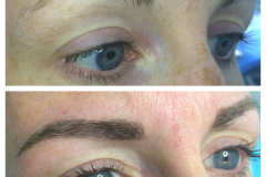 microblading-eyebrows-london-1