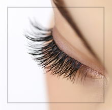 LVL Lashes - Shumailas Beauty Salon