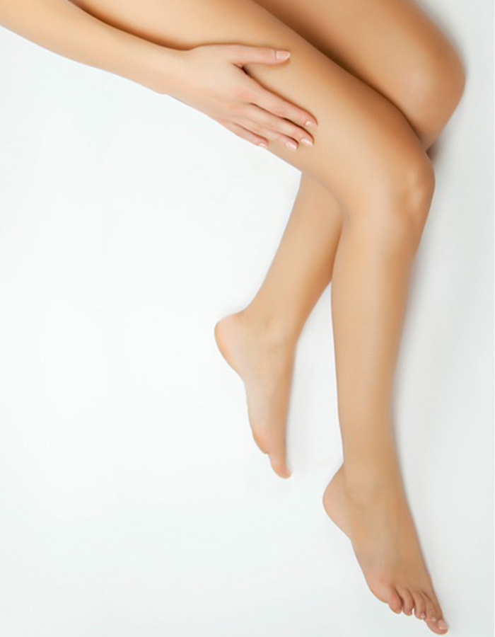 Hair Laser Removal | Shumailas